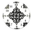 Trend Lab Wall Clock, Versailles