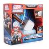 Marvel Science - Thor Lightning Energy Hammer