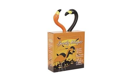 Bloem G8 Spooky Flamingo fe25cd51-8a15-4f95-abac-4d316f7c8bc9