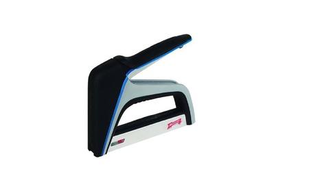 Arrow Fastener T50X TacMate Stapler 61debae4-7900-49c7-940a-726ead7ee385
