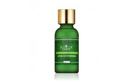 Natural Plant Extract Rapid Hair Growth Essential Oil Liquid Ginseng b46f06bf-de92-4020-b5cd-052de52cedae
