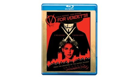 V for Vendetta (BD) 1860f73d-df5a-49b5-8326-0178c951487b