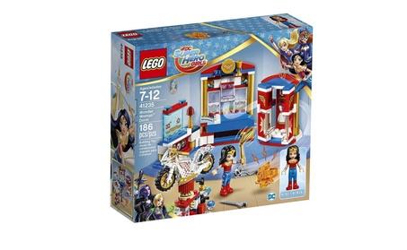 The New Wonder Woman LEGO Set 179b4287-e457-4225-943e-efb5ccaab301