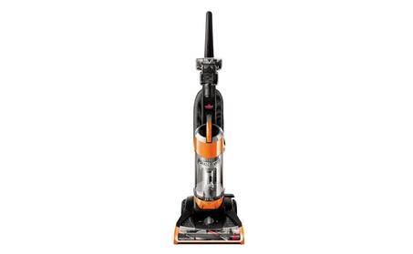 Bissell Homecare International 192586 Cleanview Upright Vacuum, Orange 53818d56-15a8-4011-9118-fe17edb61ab5