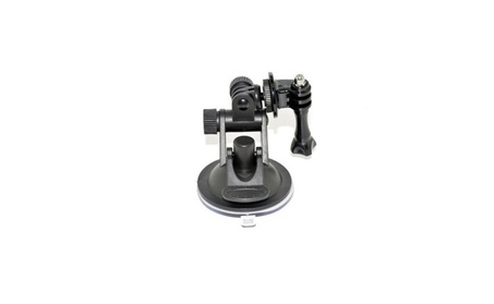 Car Window Windshield Glass Suction Cup Mount d19b7a61-6006-40bb-b356-057ace5beb39