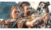 Sony Horizon Zero Dawn - PlayStation 4