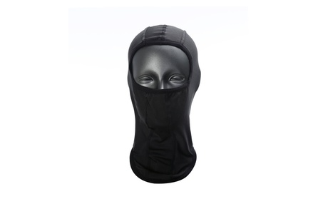 Weanas Thermal Balaclava Face Mask for Cycling, Skiing, Snowboading 5ef7c9c6-997e-4d88-a06c-0c4ebab96b02
