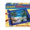 Ravensburger Puzzle Accessories - Giant Puzzle Stow & Go 17931
