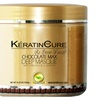 Keratin Cure Deep Hair Reparation Masque Chocolate Max with 1000g/32oz