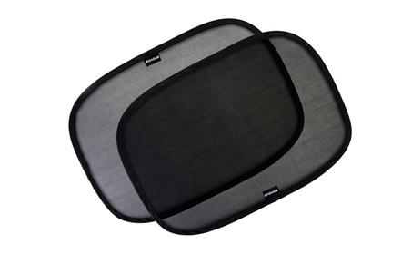 Car Window Shade (3 Pack) a8010230-a3d3-4d65-a970-18c77b3a9337