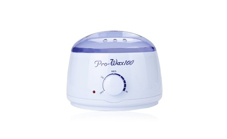 Hot Wax Warmer Machine Bikini Legs Hair Removal Beauty Salon Home Tool ce0d3ba1-7fae-4dc2-ab31-e2612a2a5f50