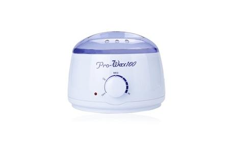 Hot Wax Warmer Machine Bikini Legs Hair Removal Beauty Salon Home Tool ce0d3ba1-7fae-4dc2-ab31-e2612a2a5f50