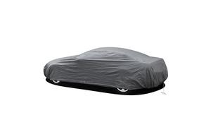 Premium Indoor 2-Layer Car Cover, XX-Large