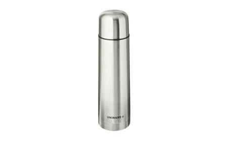 500ml Vacuum Flask Coffee Bottle Stainless Steel Thermos 2407 5f094e0b-4a65-4734-9048-da66b3b73805