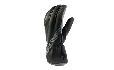 Windproof Winter Warm Fleece Thermal Motorcycle Snowboard gloves f8af1e73-06f3-4d56-a704-22eef78c1943