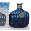 John Varvatos Artisan Blu 4.2oz/125 ml Eau de Toilette Spray For Men