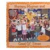 Melody House DJ-D06 Nursery Rhymes and Good Ol Times- CD
