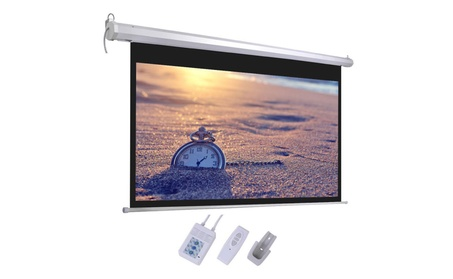 Hd projector usa for Miroir pico pocket projector