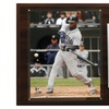 C & I Collectables 1215GRIFFST MLB Ken Griffey