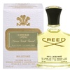 Creed Green Irish Tweed 2.5 OZ 75 ML EDP For Men