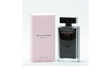 Narciso Rodriguez Ladies- Edt Spray 3.4 OZ 2f4afad9-2aa2-4279-ad45-009ee40eddd7