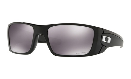 b1671fbc34b Up To 44% Off on Oakley Fuel Cell Men s Sungla...
