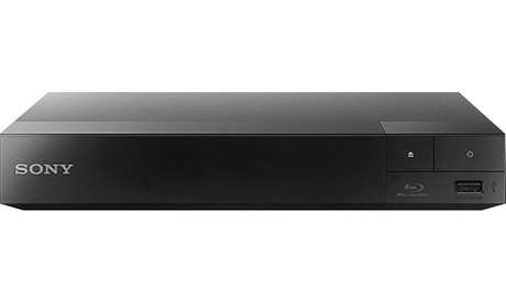 Sony BDP-S1700 Streaming Blu-ray Player (Refurbished) ea912dd7-3b2d-445c-afdc-7d8a622edb4a