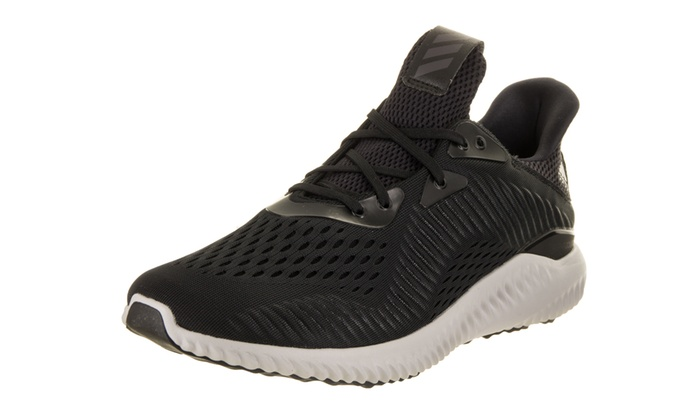 065c363ba93 Adidas Men s Alphabounce EM M Running Shoe