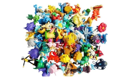 Complete Set Pokemon Action Figures (144 Piece) cdc18deb-9ece-4dc7-8987-4bcbb9b32bb0