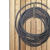 Stalwart Outdoor Hose Management Strip 50 FT Capacity - 2 Pack