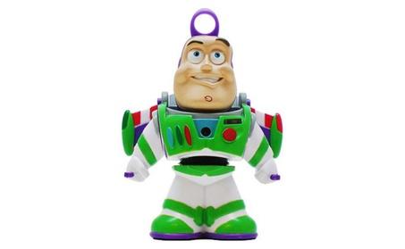 Digital Blue Toy Story 3 Character Digital Camera -Buzz 28fd44b1-efb6-4b52-8c74-937754290038