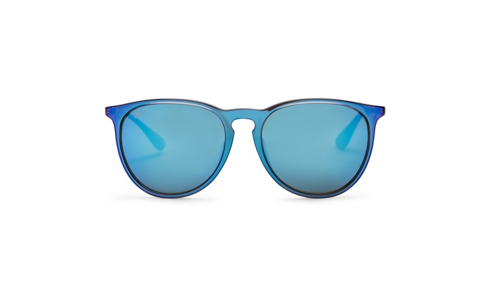 62e924ea72 Up To 10% Off on Ray-Ban Erika Color Mix Sungl...