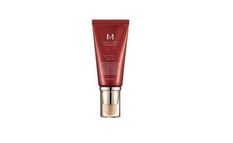 Beauty M Perfect Cover BB Cream No.21 SPF42 PA+++ 50ml c70c3fff-2ff3-48d3-905c-52adec8825e2