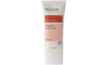 Magnolia Fresh Eyes 59d042d6-8716-4707-b96f-c712dbabcbaf