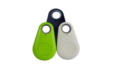 3pcs Wireless Smart Finder GPS Locator Pet Tracker Anti-lost Sensor 14e9b289-74be-404f-88d4-ec97a72f1232