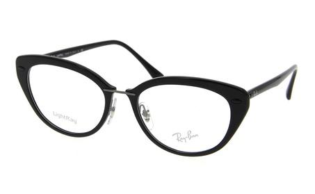 Ray Ban RB7088 Eyeglasses af344333-2d1d-4d44-aba4-e2a317b52e76
