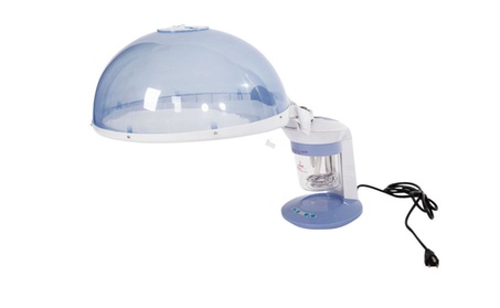 Pro Personal Table TOP Face & Hair Mini Facial Salon Ozone Hot Steamer a6f5d996-a916-4d98-ad34-0c24c104fc94