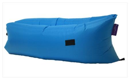 Carolina Blue PuffPack® 0a5318e7-1ff3-476b-88cc-6e5761b73c81