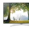 Brand New Samsung 55 Inch Ultra Slim Edge Lit LED-HG55NE890UFXZA