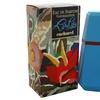 Cacharel Lou Lou Women 1.7 oz EDP Spray