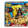 Fisher Pricel Bob the Builder™ Mash & Mold Construction Site DMM55