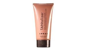 Lorac TANtalizer Body Bronzing Luminizer (5 Fl. Oz.)