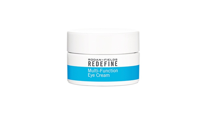 Rodan Fields Redefine Multi Function Eye Cream Groupon