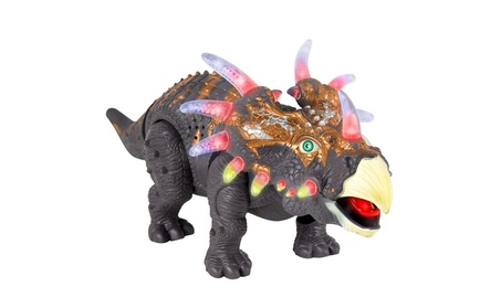 Walking Dinosaur Toy TG636 cd471a3f-03d5-4238-973c-39b94f3b81ec