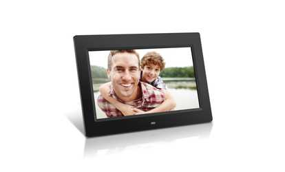 Picture Frames Deals Amp Coupons Groupon