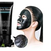 Blackhead Remover Deep Cleaning Purifying Peel Acne Black Mud Facemask