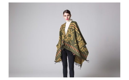 Large Soft Scarf Silky Pashmina Shawl and Wrap Stole with Fringe Tasse b80efee4-01d3-411e-92af-b67c032fed8b