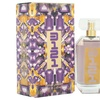 The Fragrance Collection Prince 3121 Women 1.7 oz EDP Spray