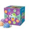 Playfoam Combo 20-Pack