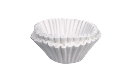 Bunn-O-Matic 10GAL23X9 Commercial Coffee Filters, 10 Gallon Urn Style, 4aac193d-1696-4681-b9bf-32197400dd05